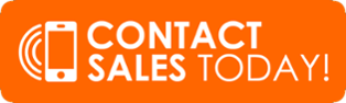 contact sales today button