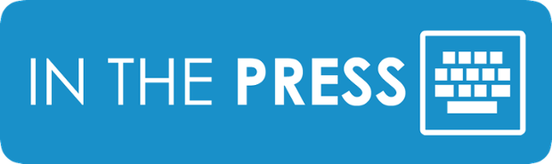 press release button