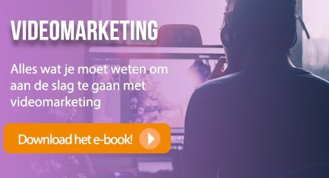 e-book video marketing