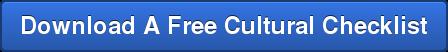 Download A Free Cultural Checklist
