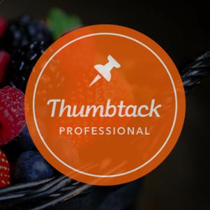 thumbtack-pro-primo-health