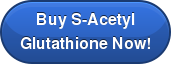 Buy S-Acetyl Glutathione Now!