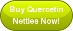 Buy Quercetin Nettles Now!
