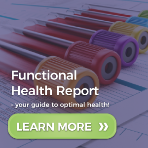 functional health report
