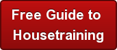 Free Guide to  Housetraining