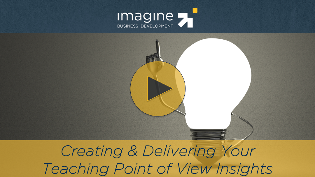 creating-delivering-insights