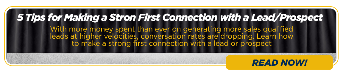 strong-first-connection-webinar