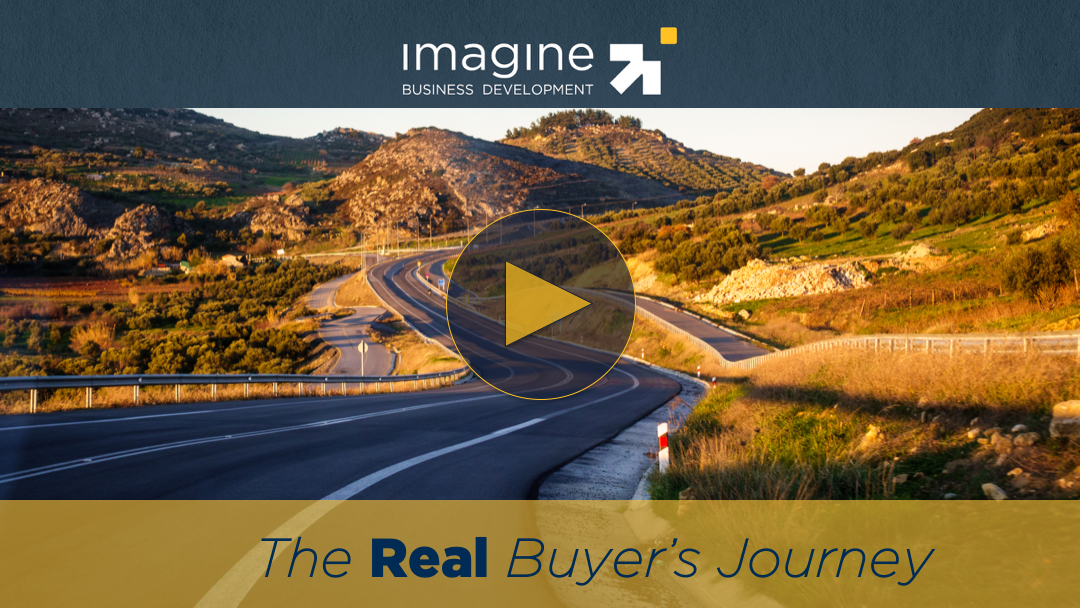 The-real-buyer's-journey