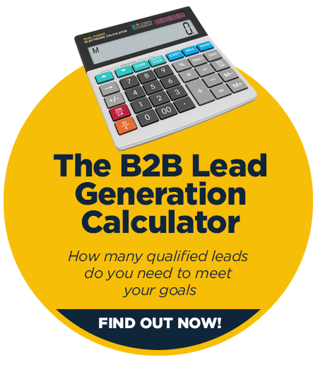 lead-generation-calculator-cta
