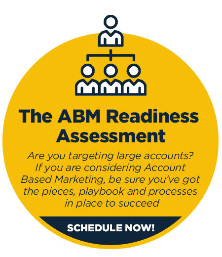 ABM-Readiness-Assessment
