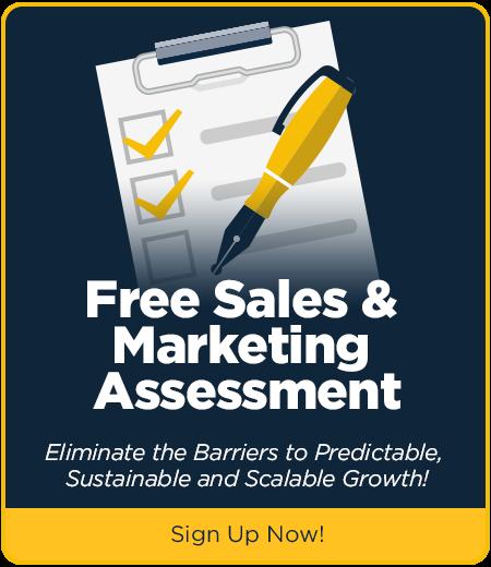 free-sales-marketing-assessment