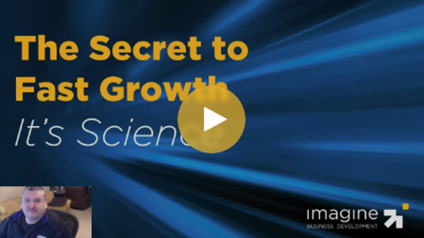 Secret_to_Fast_Growth