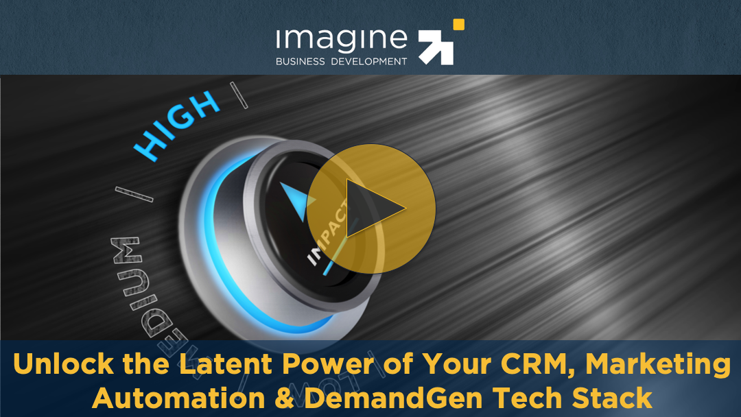 unlock-latent-power-of-CRM