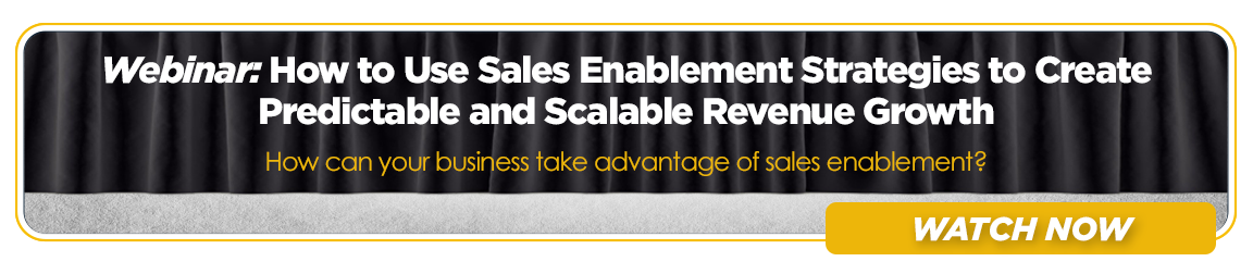 sales-enablement-strategies-for-revenue-growth