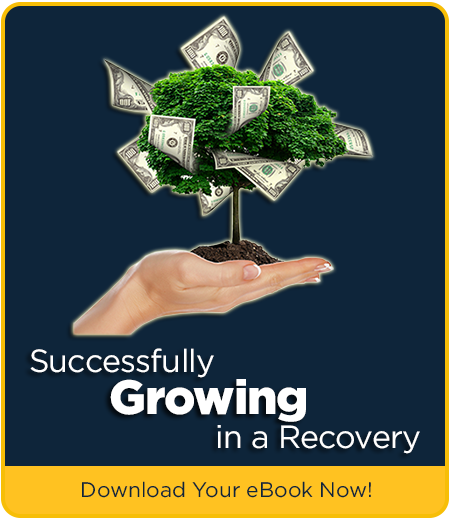 Successfully Growing in a Recovery