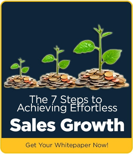 7-Steps-for-Effortless-Sales-Growth