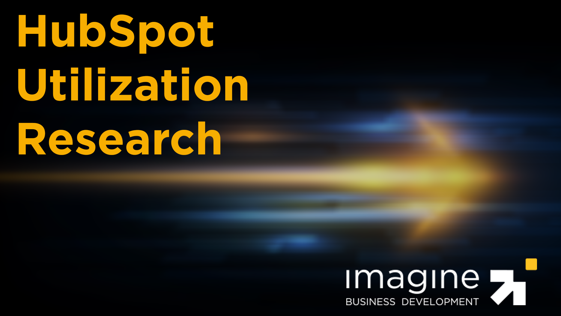 HubSpot_Utilization_Research