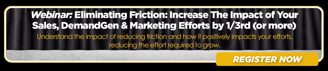 eliminating-friction