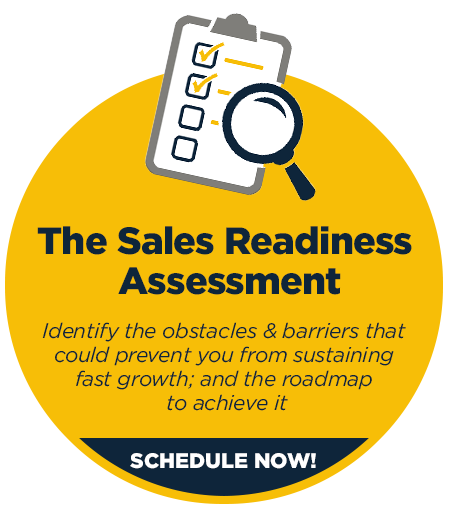 Sales-Readiness-Assessment
