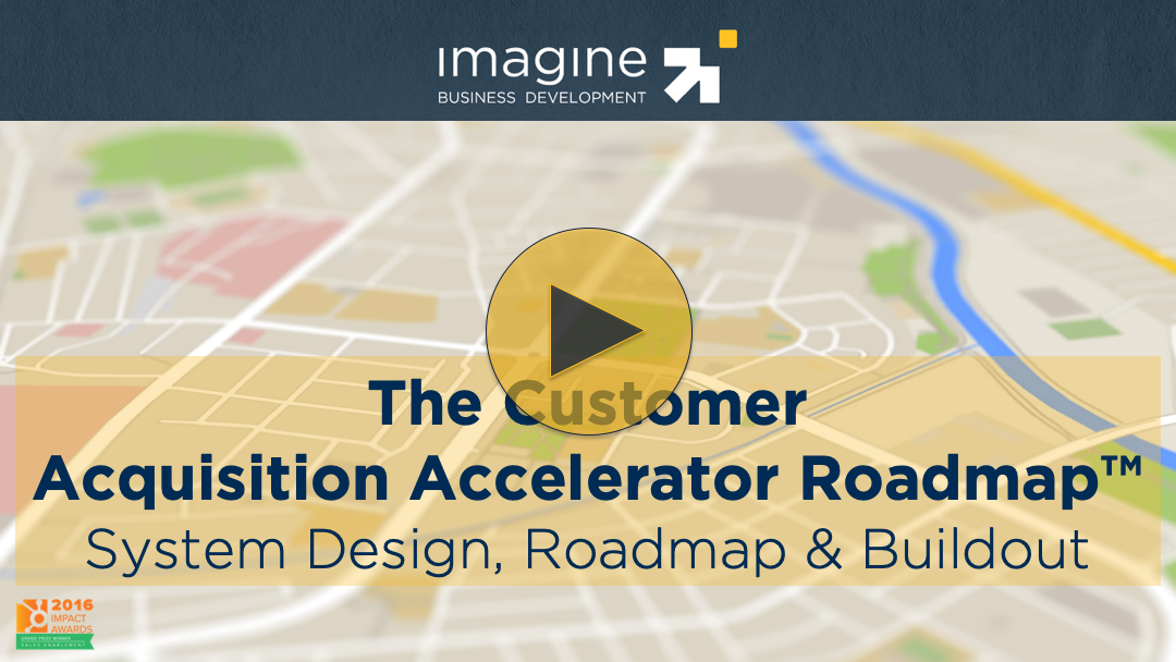customer-acquisition-accelerator-roadmap