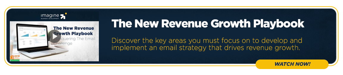 New-Revenue-Growth-Playbook