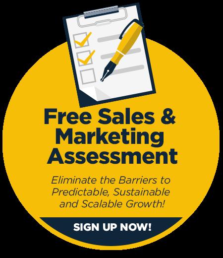 sales-marketing-assessment-cta