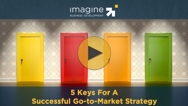 go-to-market-strategy-webinar