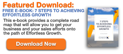 7-steps-to-achieving-effortless-growth