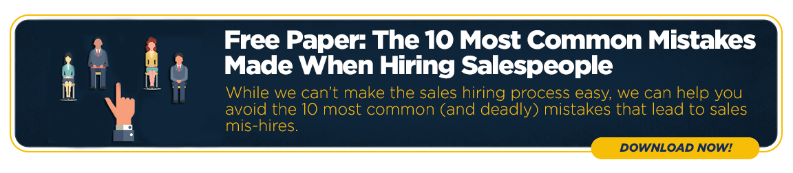 10-most-common-mistakes-hiring-salespeople