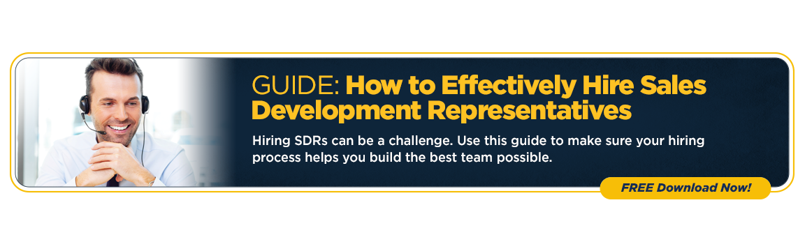 Guide-to-Effectively-Hire-Sales-Development-Reps