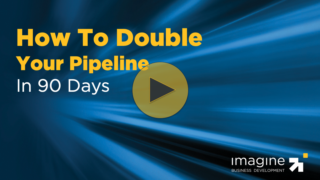 double-pipeline-in-90-days