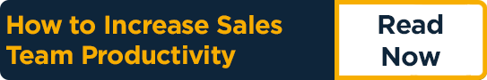 Increase-Sales-Tem-Productivity