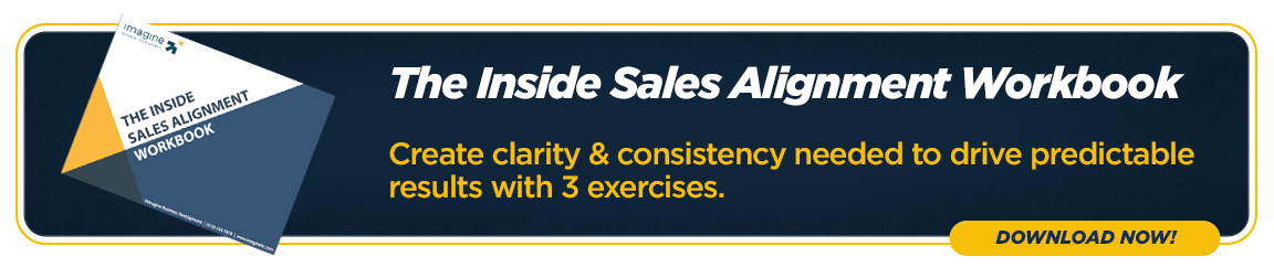 B2B-Inside-Sales-Alignment_Workbook