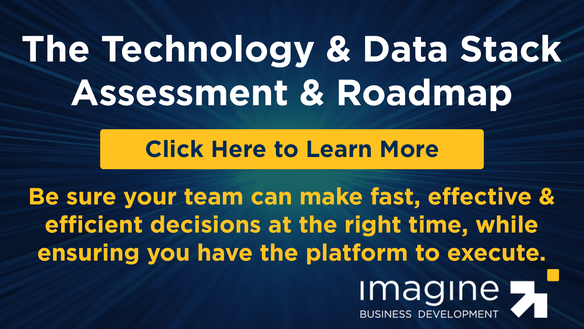 Tech-Data-Stack-Assessment