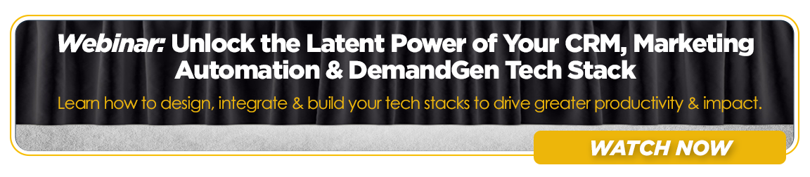 unlock-latent-power-tech-stack
