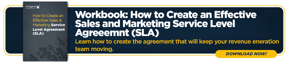 how-create-effective-sales-marketing-agreement