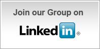 Team Sal HubSpot On-boarding Alumni Forum-Join-Our-Group-On-Linkedin