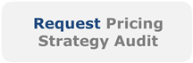 Pricing Strategy Audit Request