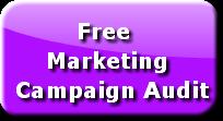 Marketing Campaign Audit