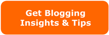 8 Blogging Insights Download Now!