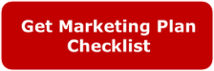 Marketing Plan Checklist
