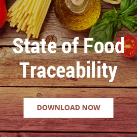 Traceability Consumer Survey