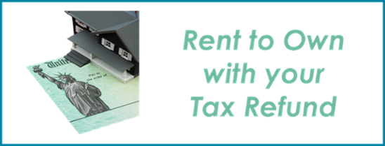 Strong-Blocks-Rent-to-own-with-your-tax-refund