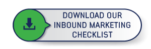 Download Our Inbound Marketing Checklist