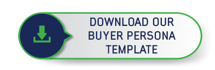 Download Our Buyer Persona Template