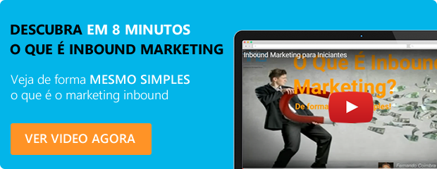 Ver Video Inbound Marketing para Totós