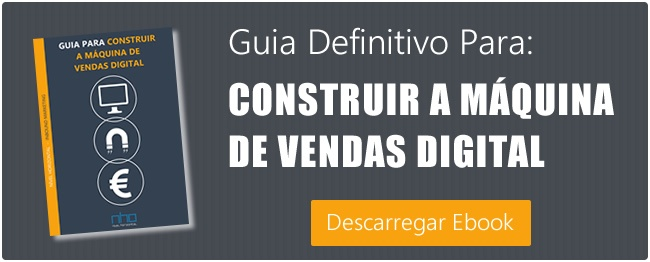 Como Construir a Máquina de Vendas Digital
