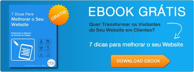 cta-download-ebook-blue