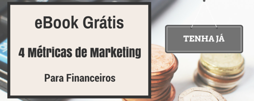4-metricas-marketing-financeiro-ebook