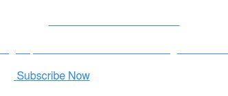Get the Pulse Newsletter  Sign up for the latest Software Intelligence news Subscribe Now <>